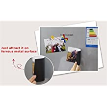 UCMD Magnetic Printing Paper (Pack of 5)
