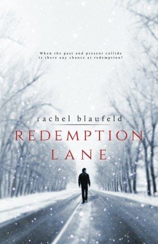 Redemption Lane (Crossroads) (Volume 1)