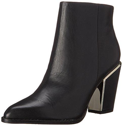 Aldo Women's Digosien Boot