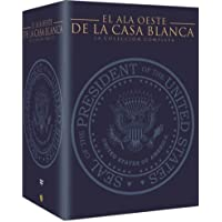 West Wing: The Complete Series Collectio