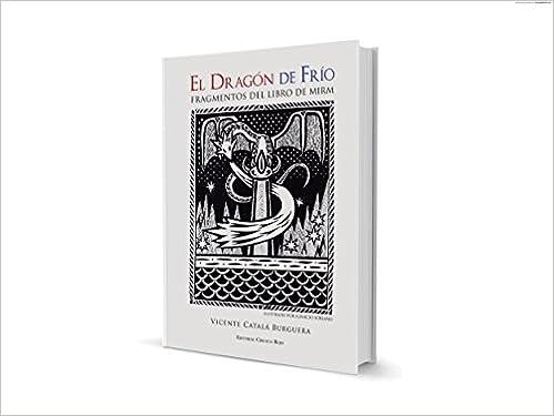 Descargar gratis El dragón de frío PDF DJVU FB2