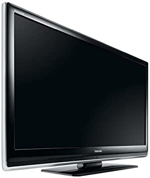 Toshiba 42XV505D - Televisión Full HD, Pantalla LCD 42 pulgadas ...