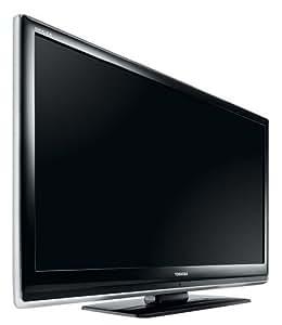 Toshiba 42XV505D - Televisión Full HD, Pantalla LCD 42 pulgadas