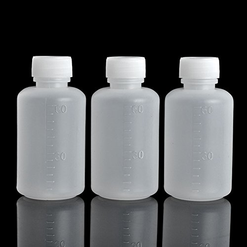 Compare price to water sample bottles | TragerLaw.biz