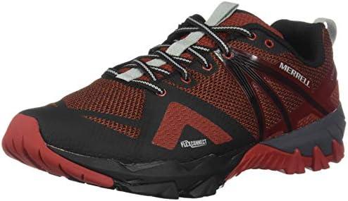 Merrell MQM Flex Gore-Tex Zapatilla De Trekking: Amazon.es: Zapatos y complementos