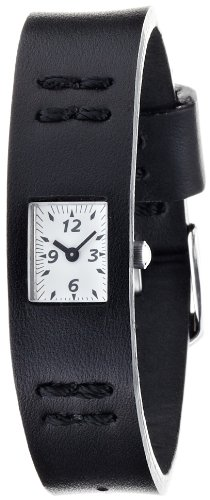 cabane-de-zucca-womens-watch-chewing-gum-lv-awgk019-black-leather-version