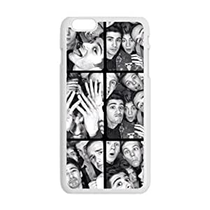 Famous stars Cell Phone Case for iPhone plus 6