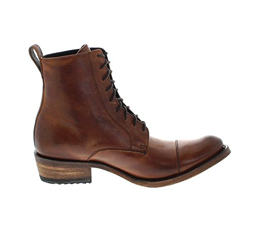 FB Tang Boots7472 Fashion chukka Stivali Uomo Evo qYqUrw5