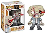 Karlin's Television Walking Dead RV Walker Zombie Action Figure Bobble Head Classic Toys