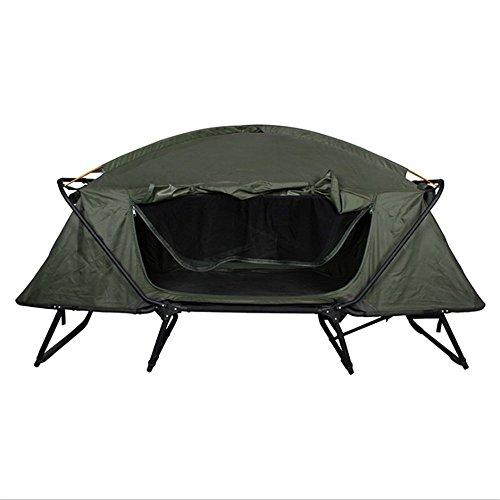 ホールプールピカソ屋外レジャーキャンプフリー多目的釣り場用品オフサイトテントベッド Beach tent