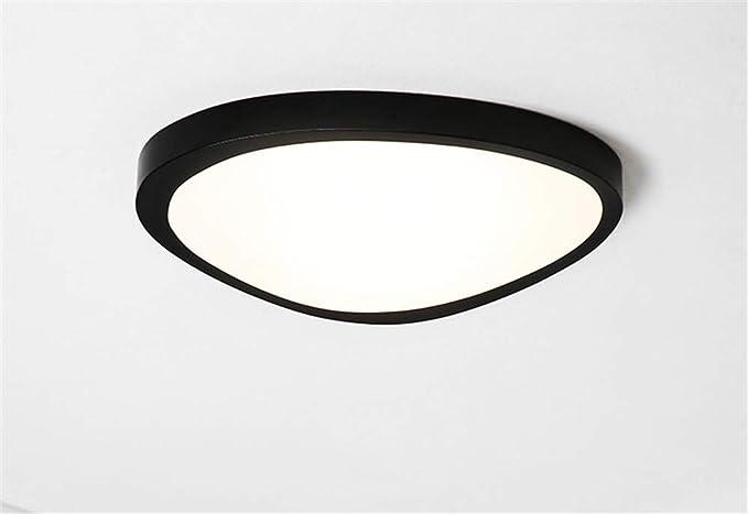 Plafoniere Da Portico : Pendente lampadari plafoniera luce a soffitto moderna