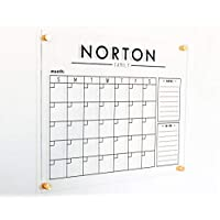 Family Birthday Calendar Expansion Pack