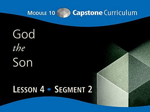 Lesson 4-Segment 2