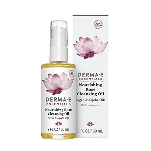 Derma Nourishing Cleansing Fluid Ounce