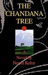 The Chandana Tree