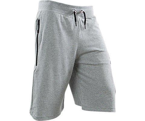 Nike Air Pivot V3 Shorts ()
