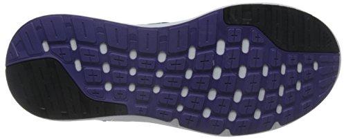 Split pour Bikers Chaussures femme Decision fwq1775