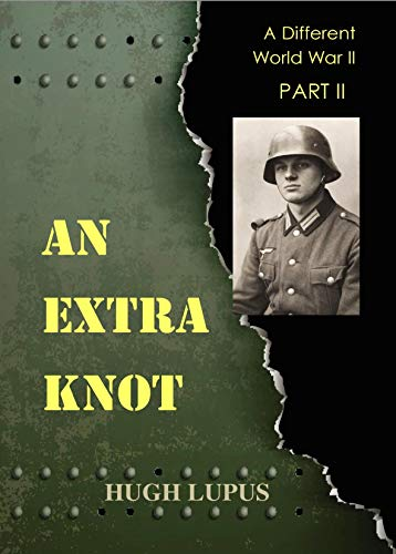 An Extra Knot: Part II (A Different