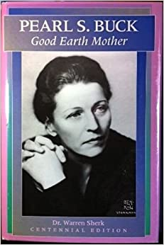 the good earth pearl buck pdf