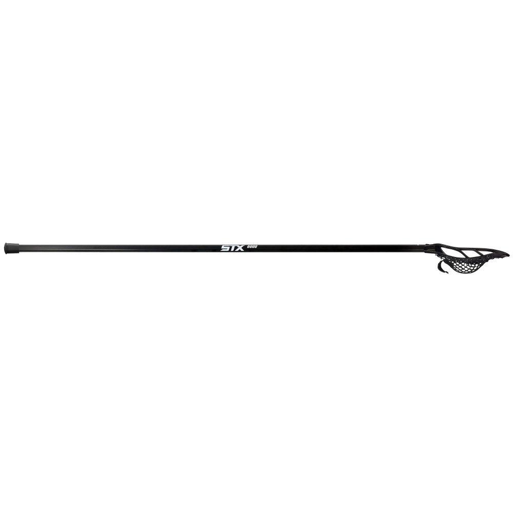 STX Lacrosse Stallion 200 Defense Complete Stick by STX (Image #2)