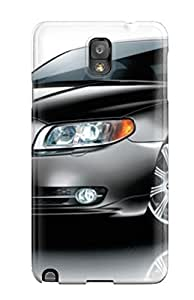Hot Cute High Quality Galaxy Note 3 Volvo S80 37 Case 4548868K78519228