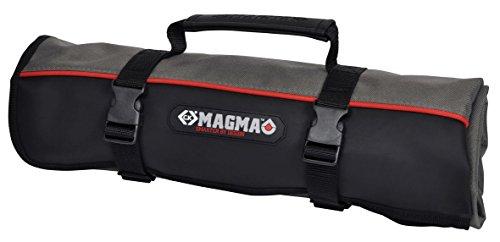 C.K Magma Werkzeugrolle MA2718, unbestückt
