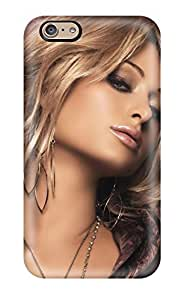 Fashionable Iphone 6 Case Cover For Hollywood Stars Protective Case by icecream design