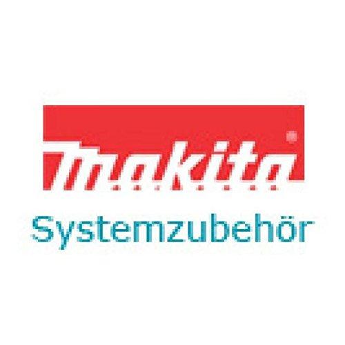 Makita Breitmeißel für HM1201 8900S B00080C12C   Leicht zu reinigende Oberfläche