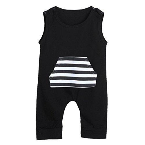 Bestpriceam Newborn Jumpsuit Outfits Clothes