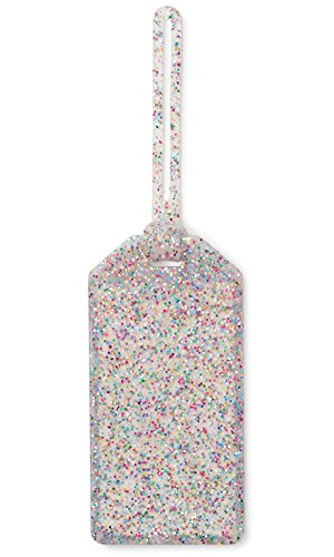 Kate Spade New York Glitter product image