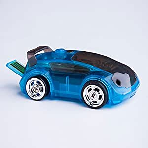 CarBots Micro RC Cars