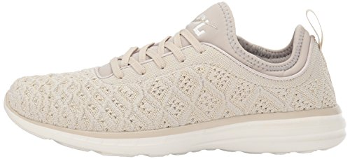 Pictures of APL: Athletic Propulsion Labs Women's Techloom 5