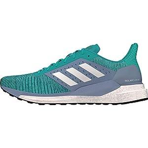 Adidas Solar Glide ST | Zapatillas Mujer