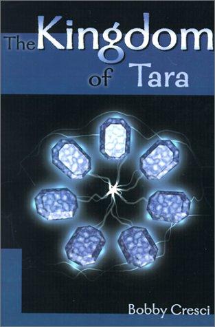 Download The Kingdom of Tara ebook
