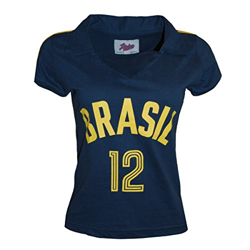 d1e3ae02aef Best Womens Volleyball Jerseys - Buying Guide | GistGear