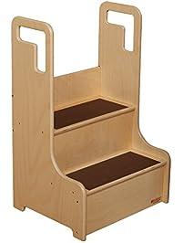 Cubbies Amazon Com Office Amp School Supplies