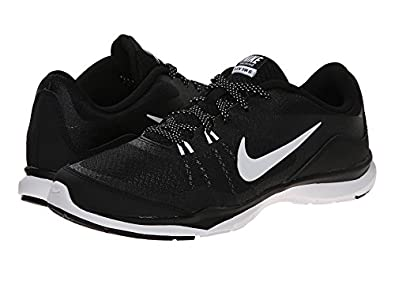 8f3615f41ed nike flex trainer 5 for sale   OFF52% Discounts