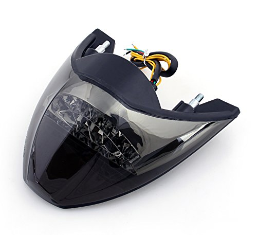 Ktm 990 Led Tail Light