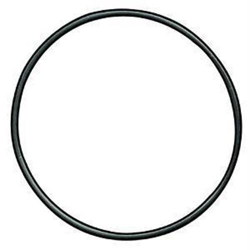 Maglite O-ring - O Ring, Face Cap, Large