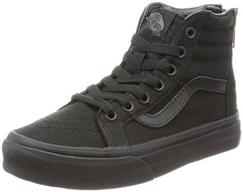 18584efc8a8 Jual Vans Kids  Sk8-Hi Zip-K - Sneakers