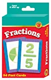 Fractions, American Education Publishing Staff and School Specialty Publishing Staff, 1561896926