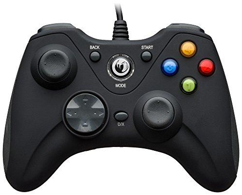 nacon Gaming Controller GC-100XF