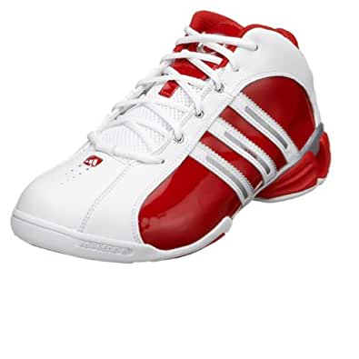 Amazon.com | adidas Men's a3 Pro Team 2 Basketball Shoe