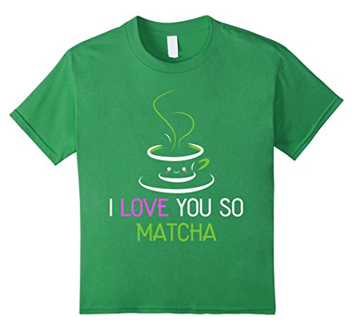 kids-tlc-tees-i-love-you-so-matcha-t-shirt-12-grass