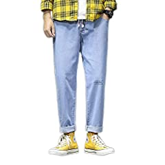 Colour:light blue       Pants: jeans       Crowd: man       Elasticity: microelastic       Style: casual / loose printing       Suitable for the season: spring and autumn       Main fabric components: 62.5% cotton 20.3% polyester fiber...