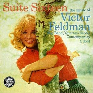 Amazon | Suite Sixteen | Victo...