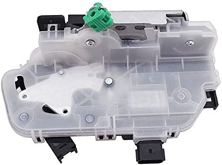 937-676 Door Lock Actuator Front Right For 11-19 Ford Explorer Taurus Lincoln