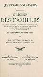 Amazon champlains dream ebook david hackett fischer kindle les canadiens franais origine des familles migres de france despagne de suisse fandeluxe Document