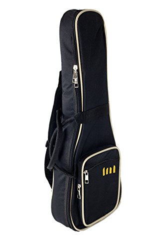 Ukulele Gig bag adjustable compartment product image