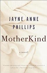 MotherKind: A Novel